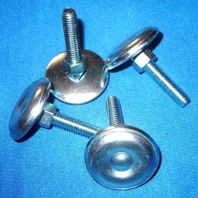 Shuffleboard Table Parts | moneymachines.com
