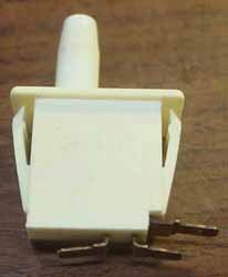 Used Cabinet Switch | moneymachines.com