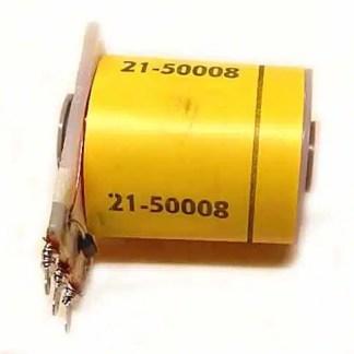 21-50008 | moneymachines.com