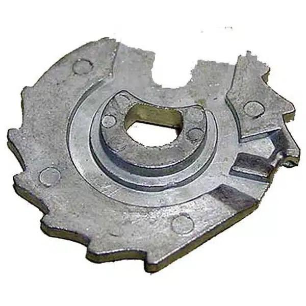 25 Cent Coin Carrier Oak Coin Mechanism | moneymachines.com