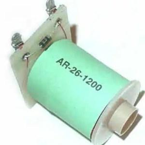 ar-26-1200 | moneymachines.com