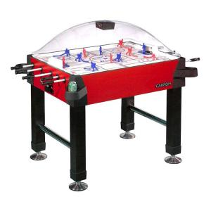 Bubble Hockey Game Tables, Parts and Accessories
