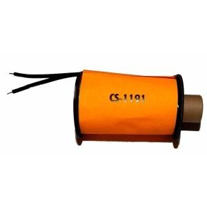 CS-1191 United Treasure Chest Crane Machine Claw Coil Solenoid | moneymachines.com