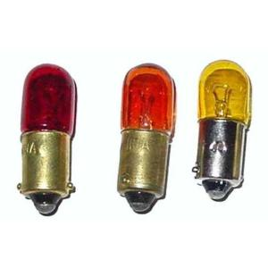 Individual Colored #44 Bulb | moneymachines.com