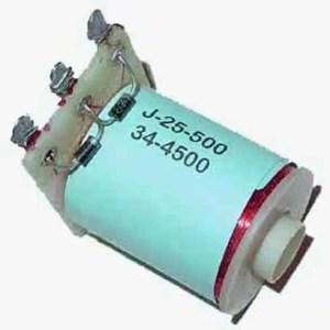 j-25-500-34-4500 | moneymachines.com