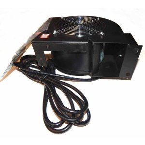 Shelti Air Hockey Table Blower Motor 2 | moneymachines.com