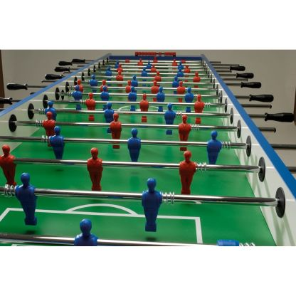 Garlando XXL Outdoor Foosball Table | moneymachines.com