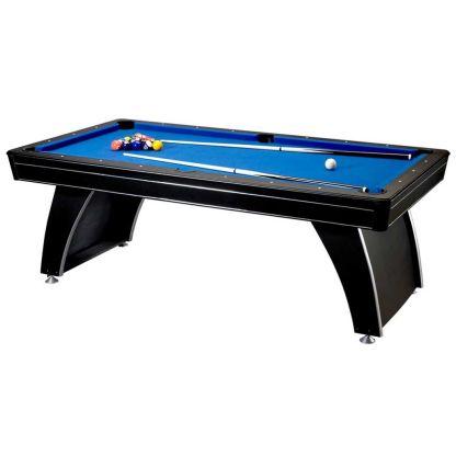 Phoenix 3 in 1 Game Table | moneymachines.com