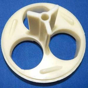 Capsule Wheel For Imported Vendors | moneymachines.com