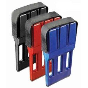 Dart Master Hard Dart Cases With Strap | moneymachines.com