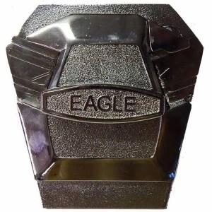 Eagle 50 Cent Coin Mechanism for A & A PO/PM Supreme Vendors | moneymachines.com