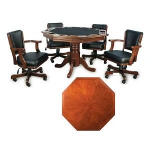 Home Game Room Furniture