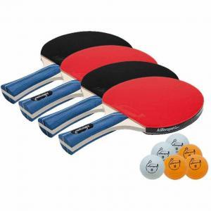 KillerSpin Jet Paddle Set | moneymachines.com