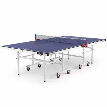 Killerspin MyT4 BluPocket Table Tennis Table | moneymachines.com