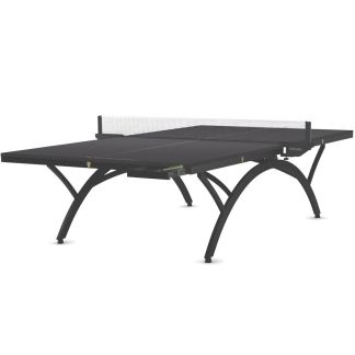 Killerspin SVR BlackWing Table Tennis Table | moneymachines.com