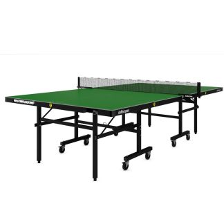 Killerspin MyT10 EmeraldCoast Table Tennis Table | moneymachines.com