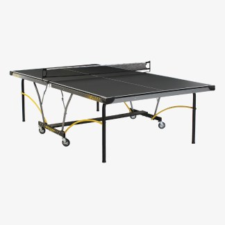 Stiga Synergy Table Tennis Table - T8690 | moneymachines.com