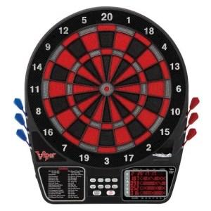 Viper 797 Electronic Dartboard - 42-1017 | moneymachines.com