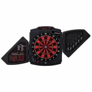 Viper X-treme Electronic Dartboard - 42-1022   moneymachines.com