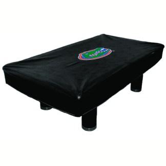 Florida Gators Billiard Table Cover | moneymachines.com