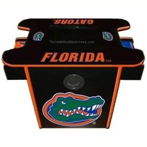 Florida Arcade Multi-Game Machine | moneymachines.com