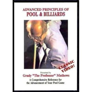 Grady Mathews DVD Series | moneymachines.com
