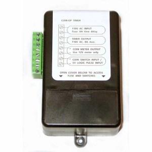 Kiddie Ride Timer Control Board | moneymachines.com