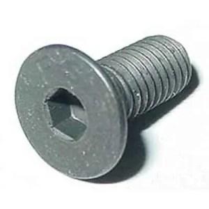 Pool Table Pocket Screws - Set of 12 | moneymachines.com