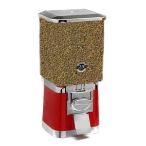 Animal Feed Vending Machine | moneymachines.com