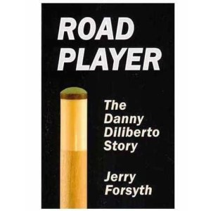 ROAD PLAYER: The Danny Diliberto Story | moneymachines.com