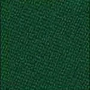 Simonis 860 Dark Green Add $180