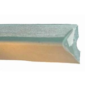 U-23 Rubber Cushions   moneymachines.com
