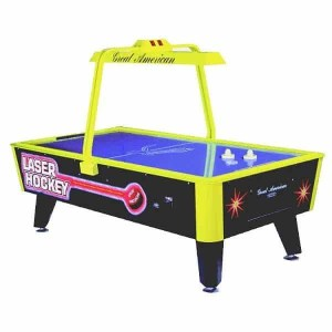 Air Hockey Table Games Parts and Accessories