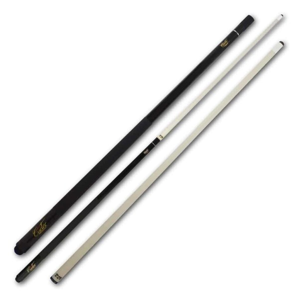 Cuetec Prestige Series Pool Cue - 13-992 | moneymachines.com73
