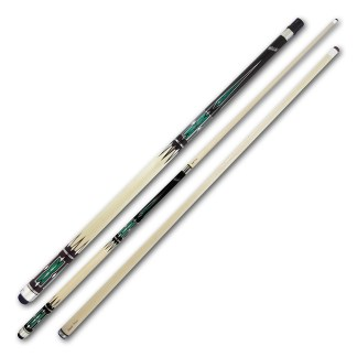 Cuetec R360 Edge Series Pool Cue - 13-731 | moneymachines.com