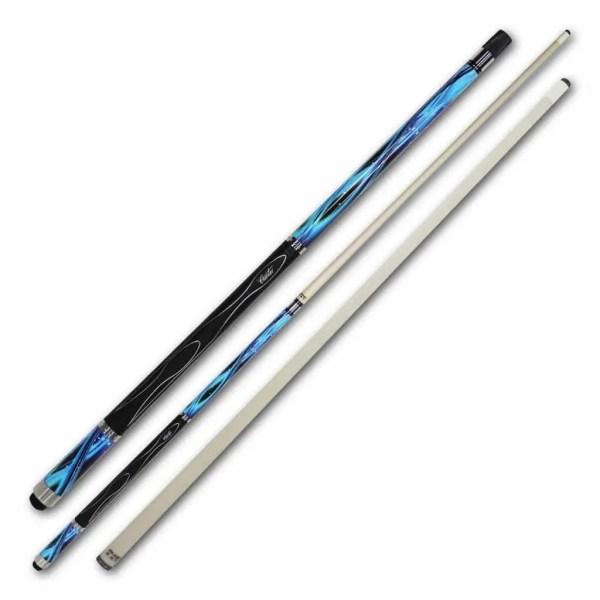 Pool Cues and Cue Sticks | moneymachines.com