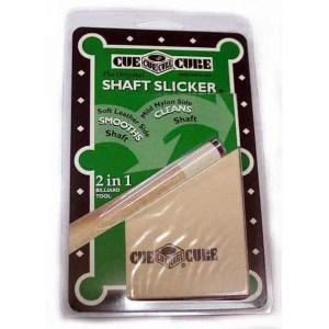Shaft Slicker By Cue Cube | moneymachines.com
