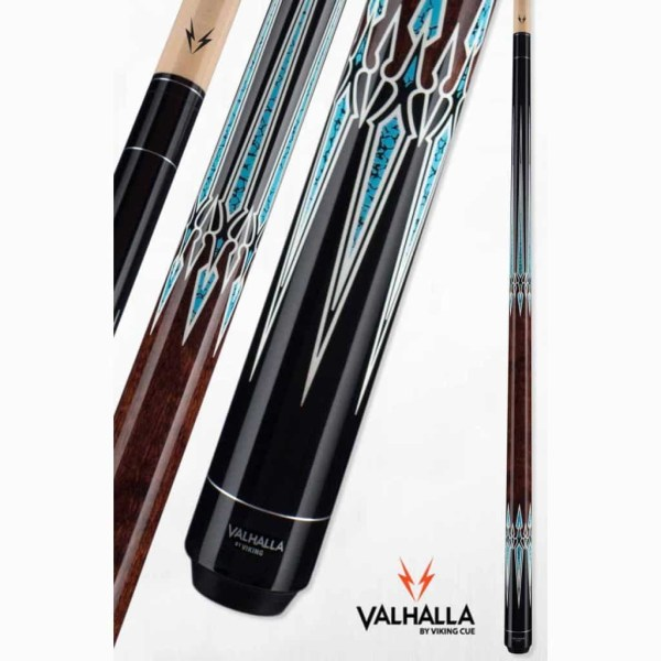 Valhalla VA951 Billiard Cue | moneymachines.com