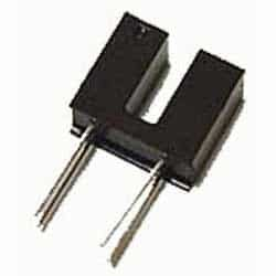 Williams Pinball Drop Target Optocoupler - 5490-10159-00   moneymachines.com