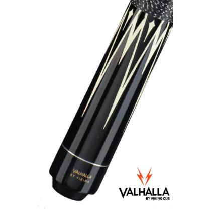 Valhalla VA301 Billiard Cue By Viking | moneymachines.com