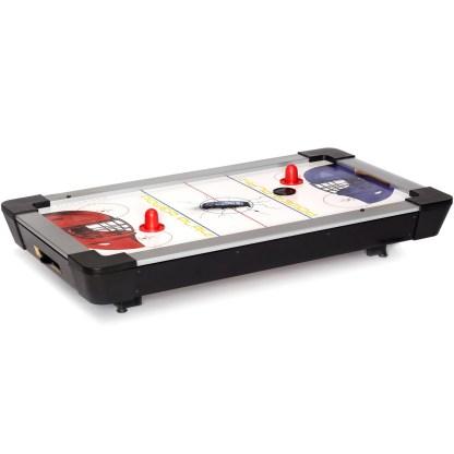 Power Play Table Top Hockey   moneymachines.com