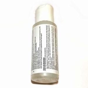 Tornado Silicone Oil Foosball Table Rod Lubricant - 2 Oz Bottle | moneymachines.com