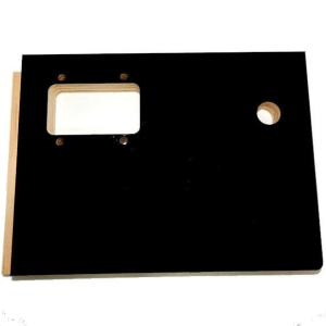 """New Valley Coin Operated Pool Table Coin Door 