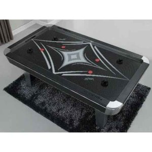 Gemini Air Hockey Table 26-3515 | moneymachines.com