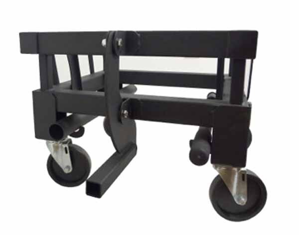 Pool Table Lift Dolly | moneymachines.com