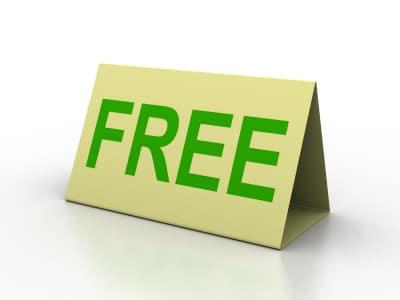 Free-Sign1