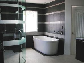 moneymagpie_bathroom