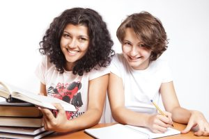 moneymagpie_hosting-foreign-students_foreign-students