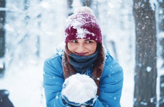 How to snowball debts – the cheapest way to pay...