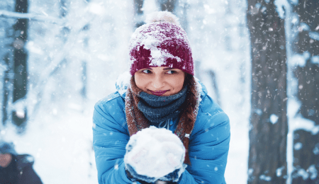How to snowball debts – the cheapest...
